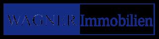 Logo Stephan_neu